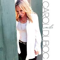 Carol Duboc Smile