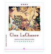 Closlachance