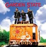 State Soundtrack